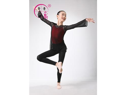 沈阳古典舞服批发-南京舞蹈把杆定做-南京舞蹈练功凳定做