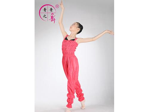 武漢體操服專賣-南京舞蹈服專賣-南京專業舞蹈服定做
