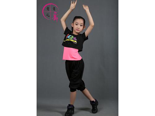 合肥舞蹈服总代理-南昌民族舞服定做-南昌民族舞服专卖
