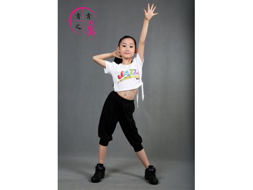 廣州護膝專賣-成都芭蕾舞服定做-成都芭蕾舞服專賣