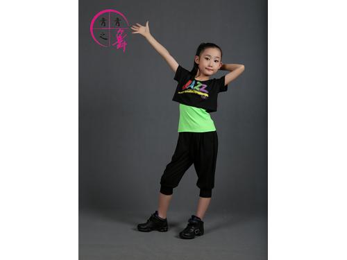 长春芭蕾舞服专卖-南京拉丁舞服批发-南京拉丁舞服定做