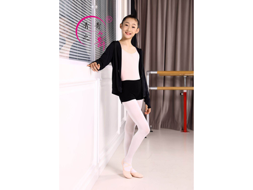 重慶舞蹈用品批發-石家莊體操服定做-太原體操服定做
