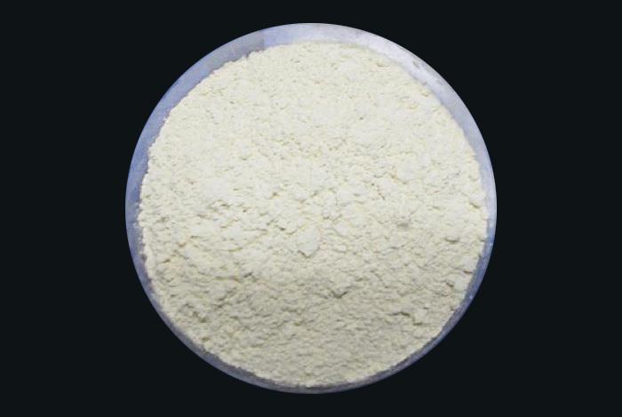 橡胶促进剂MBTS