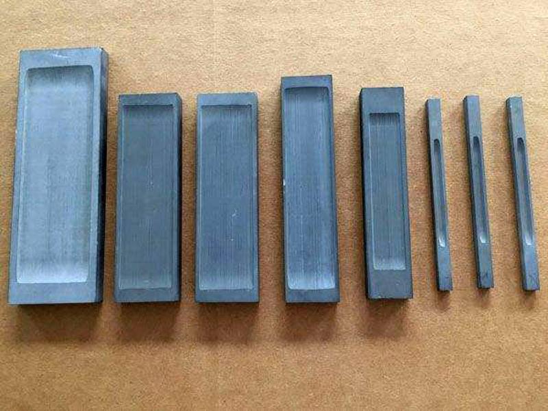 氮化硼蒸发舟||氮化硼陶瓷制品