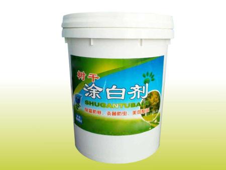 桶装涂白剂-浙江桶装涂白剂价格-浙江桶装涂白剂厂家