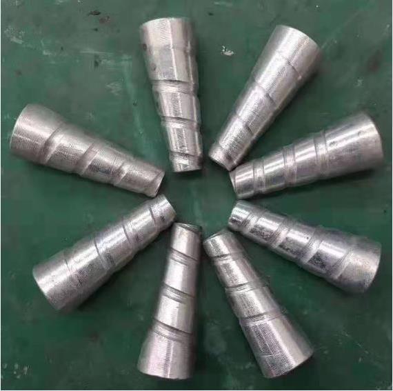 腾轩建筑铝模辅材K板母生产厂家