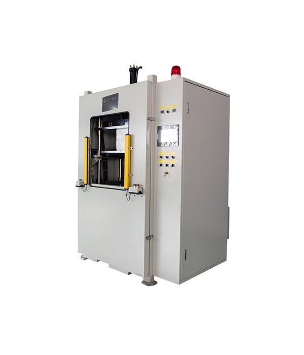 热板机制造公司-热板机品牌-热板机供应