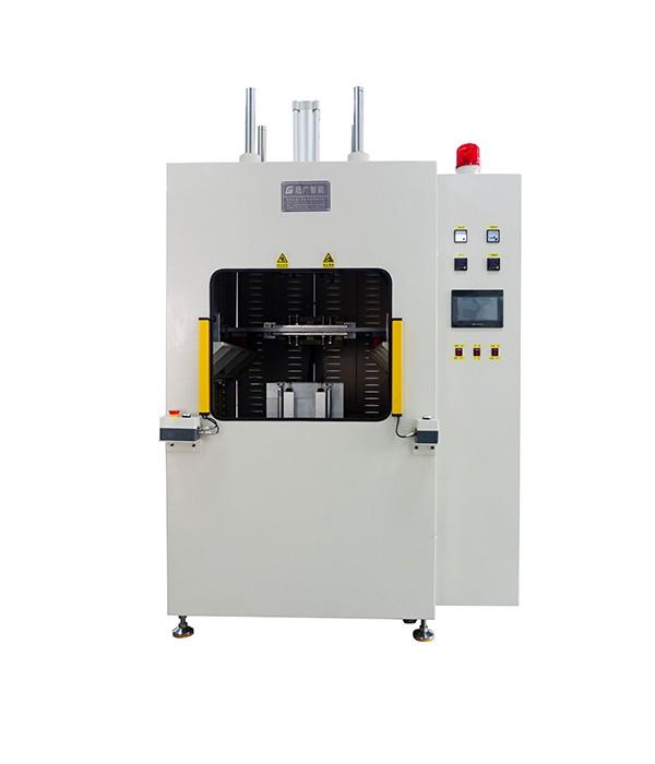 热板机制造公司-热板机原理-热板机设备