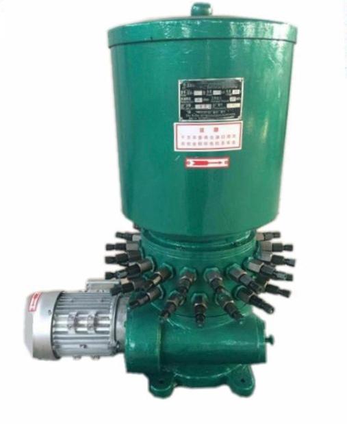批发优质多点干油泵DDB-36,特价供应,质量三包
