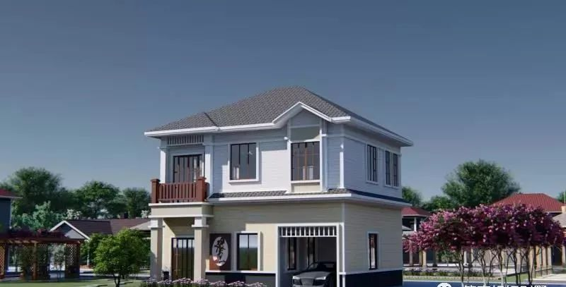 平南廣西農村自建房-農村自建房如何過戶-農村自建房造價