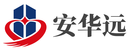昆明安華遠潤滑液壓設備制造有限公司