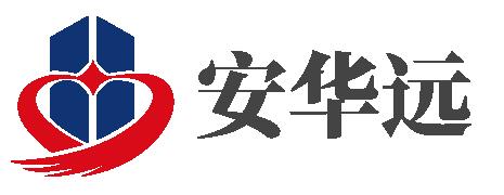 银川安华远润滑液压设备制造有限公司