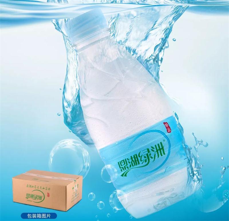订水桶装水-瓶装矿泉水厂家-桶装水订水电话
