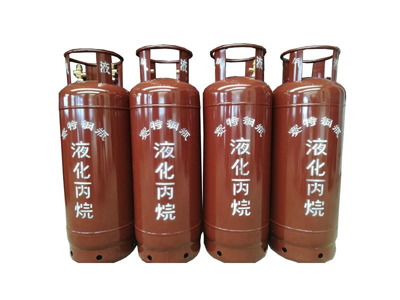白银丙烷价格-会宁正溴丙烷价格-会宁正溴丙烷生产厂家