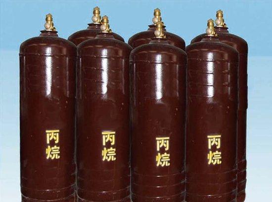 白银丙烷供应商-新区七氯丙烷-新区七氯丙烷厂家