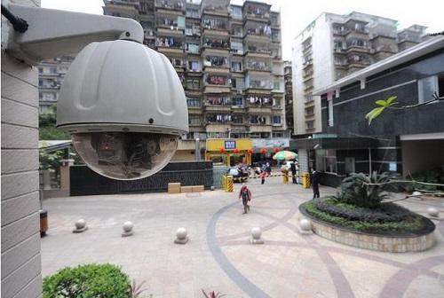 大庆监控安装公司哪家最好,大庆网络搭建与维护