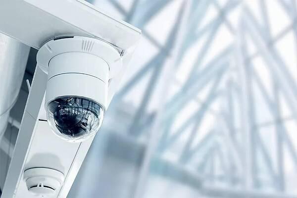 大庆监控安装|大庆LED显示屏安装-宇恒科技
