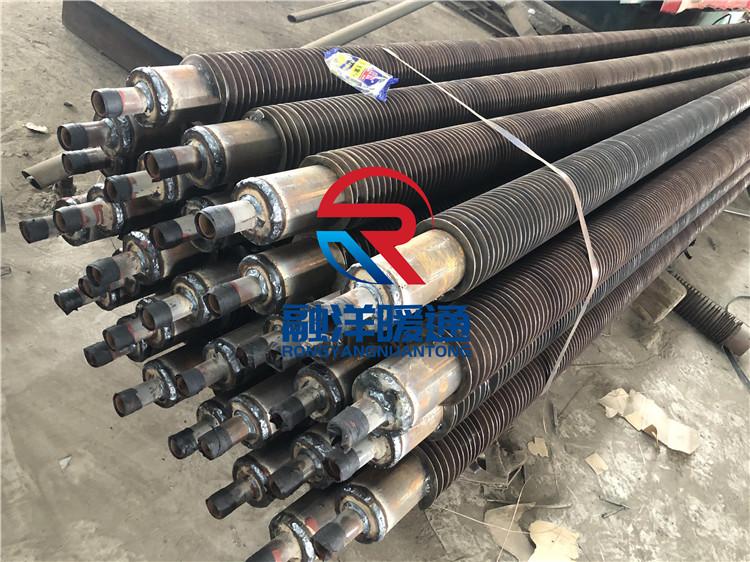 批销翅片管-青岛高频焊翅片管厂家-营口高频焊民用翅片管