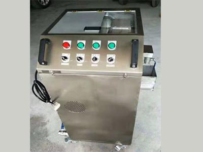 东莞切削液净化机-切削液净化机价格行情-切削液净化机低价批发
