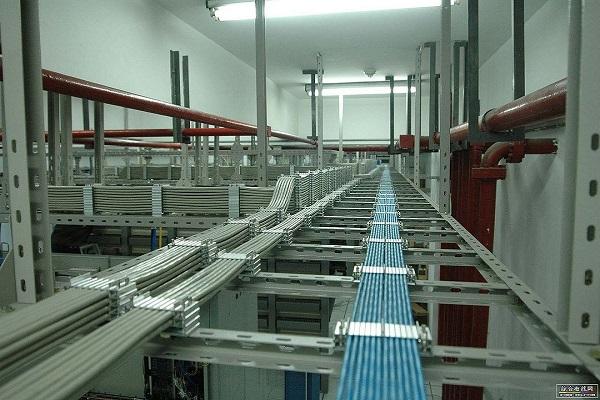 黑龙江优惠的综合布线供销-五常停车场管理系统