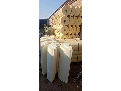西藏硅酸铝保温板-供应兰州优惠的保温板