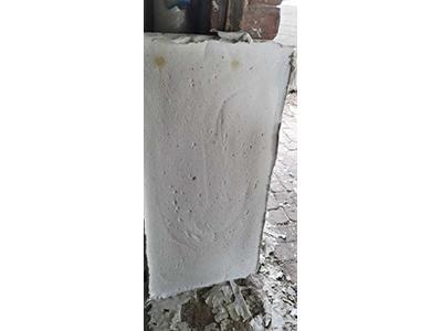 榆中外墙保温岩棉复合板-兰州xps挤塑板b2级