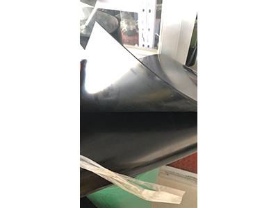 榆中外墙∞保温岩棉复合板-金昌硅酸铝保温板-酒泉硅酸铝保〓温板