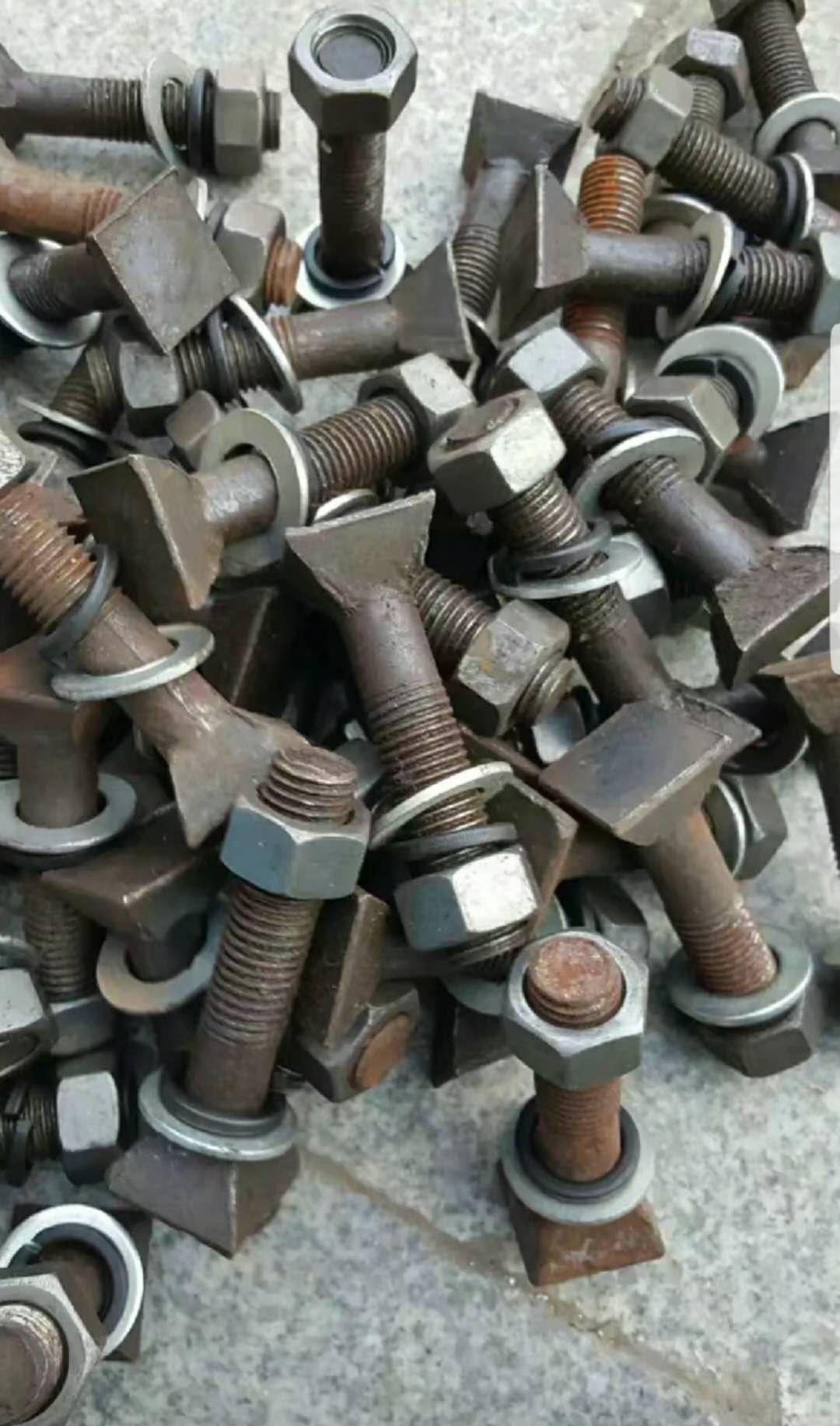销量好的银川螺杆弹簧标准件哪里有卖|银川螺杆弹簧标准件出售