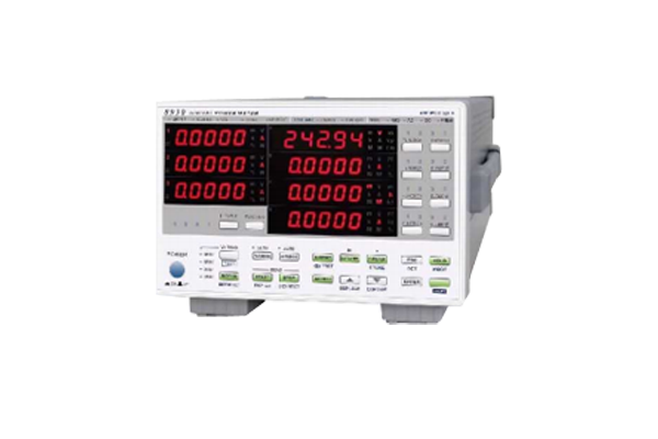 双向直流电源_回馈负载_交流电源-选择斯康达电子公司