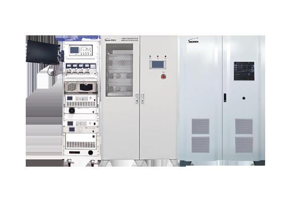 直流电源制造商-双向直流电源找哪家-双向直流电源厂家批发