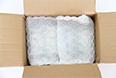 铝箔手挽袋-长沙防静电屏蔽袋-郑州防静电屏蔽袋