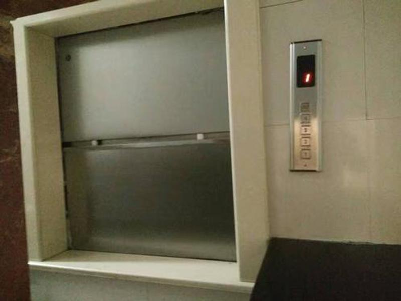 定西传菜机厂家-品牌好的传菜电梯供应商