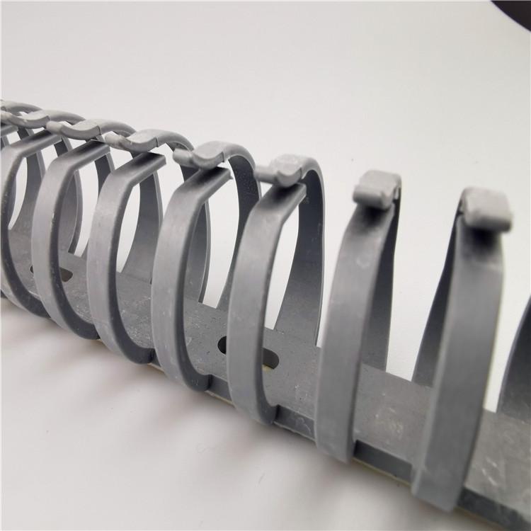 阻燃拨开式线槽供应商_福建可靠的拨开式配线槽供应商