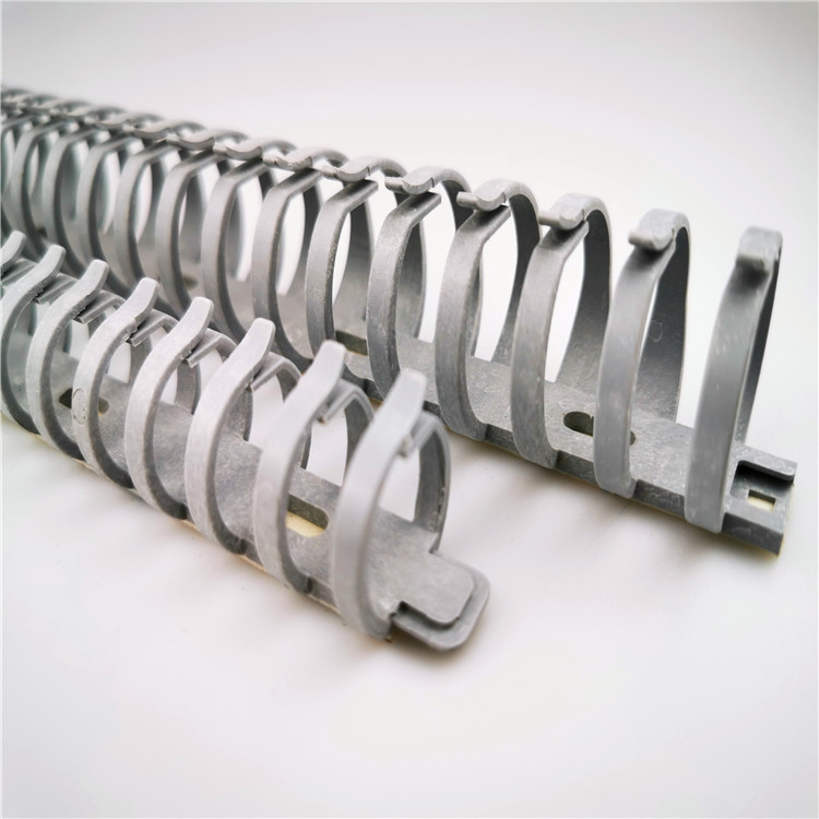 阻燃拨开式线槽品牌_熙保科技有品质的拨开式配线槽