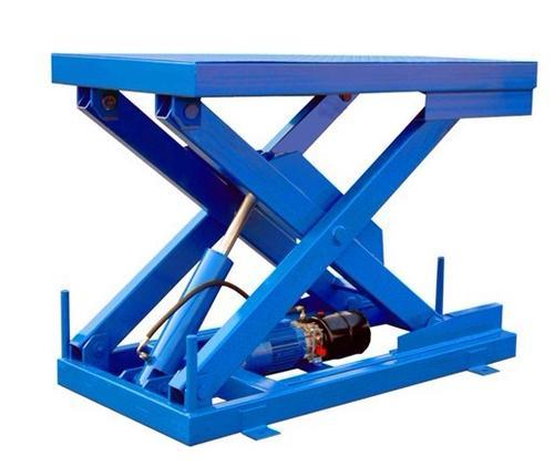 卸货平台生产厂家-汉中装卸平台多少钱-汉中装卸平台价格