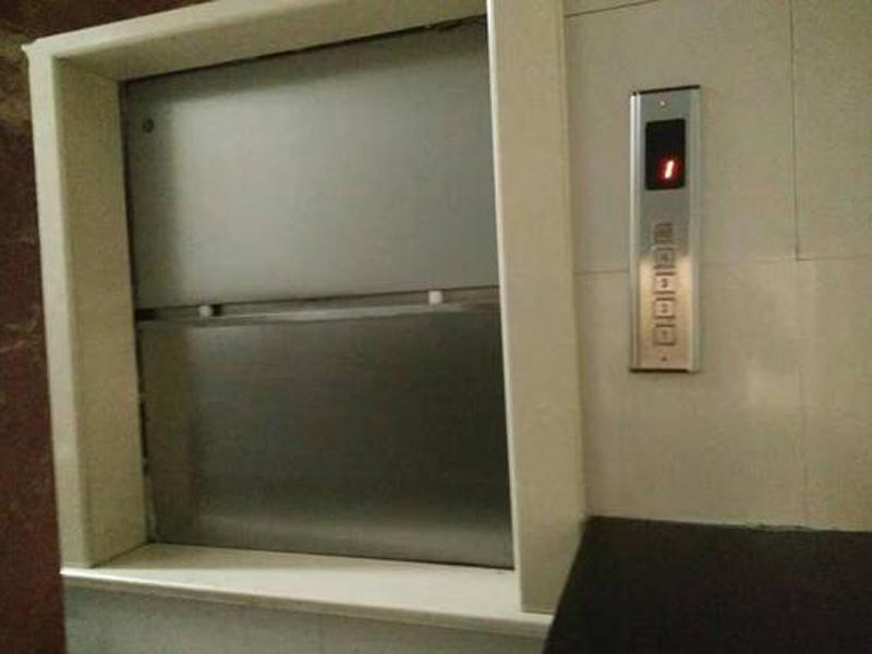 银川传菜电梯生产厂家-石嘴山传菜电梯生产厂家
