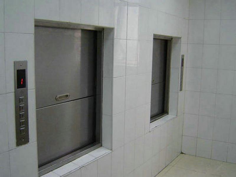 传菜梯厂家-银川传菜梯生产厂家-银川传菜梯多少钱