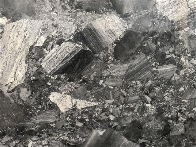大理石石材生产厂家