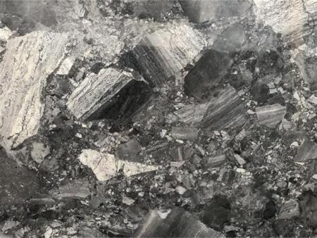 大理石石材生產廠家