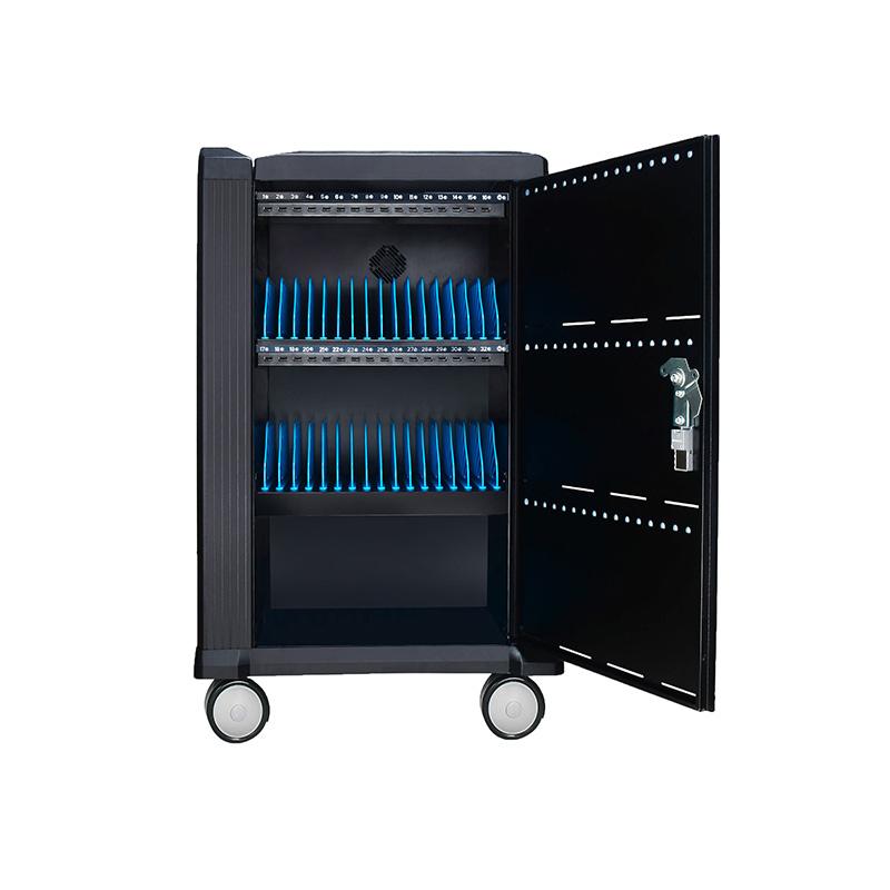 平板电脑充电柜_充电柜厂家-选择英创思