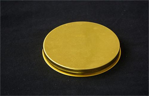 广口盖-pet罐专用盖哪家好-pet罐专用盖制造商