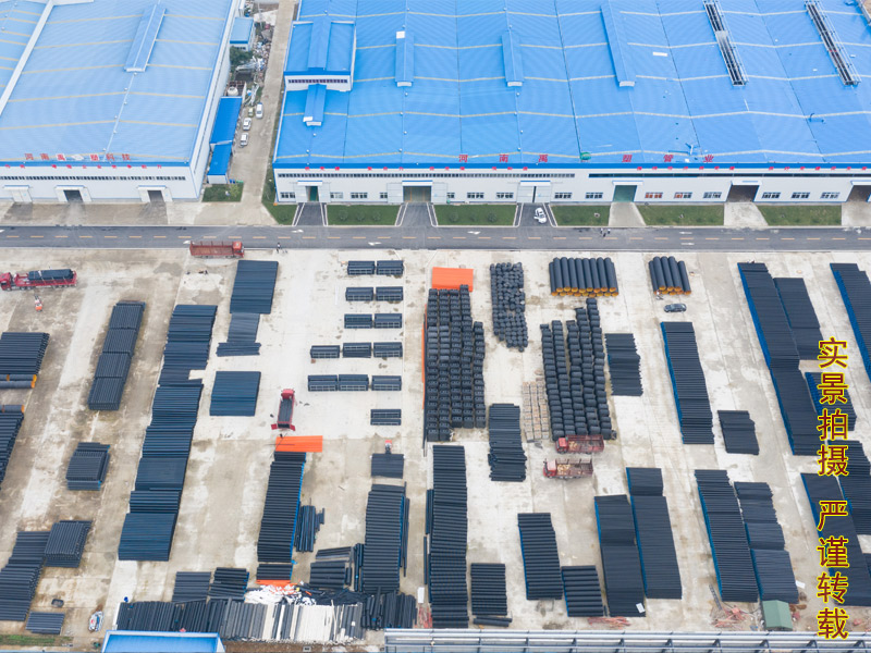 桐柏PVC供水管生产、批发、安装厂家-pvc给水管帽-管埋地
