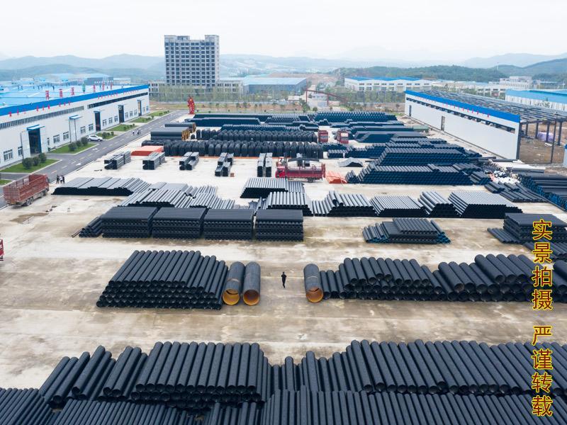 南召给水眼波突然变得悠远怅然管生产、批发、安装厂家-pvc给水管生产厂家