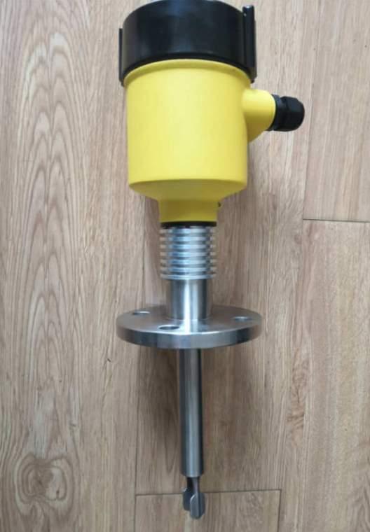 音叉式物位開關使用范圍廣_可用于粉煤灰、水泥、石粉、鹽