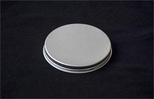 螺旋盖-昆明铝螺旋盖-成都铝螺旋盖