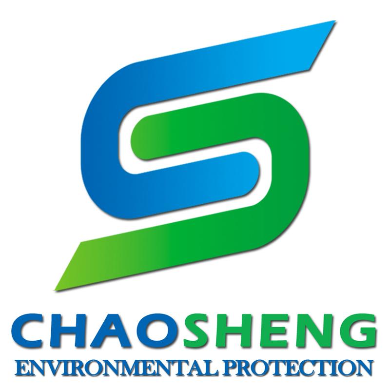 河北超盛环保设备有限公司