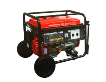 宁夏柴油水泵-中国常柴水泵价格-中国常柴水泵批发