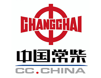 银川中国常柴水泵供货商-银川价位合理的柴油发电机品牌推荐