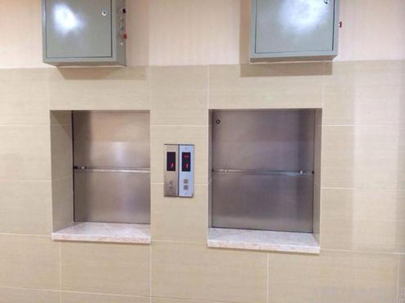 传菜梯价格-品牌好的传菜电梯格