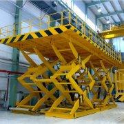 升降平台-延安升降机生产厂家-延安升降平台生产厂家